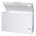 SZ248C Chest Freezer